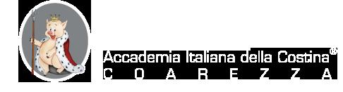 Accademia Italiana della Costina di Coarezza